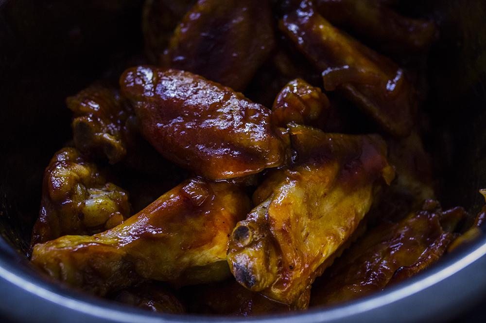 ailes de poulet érable2