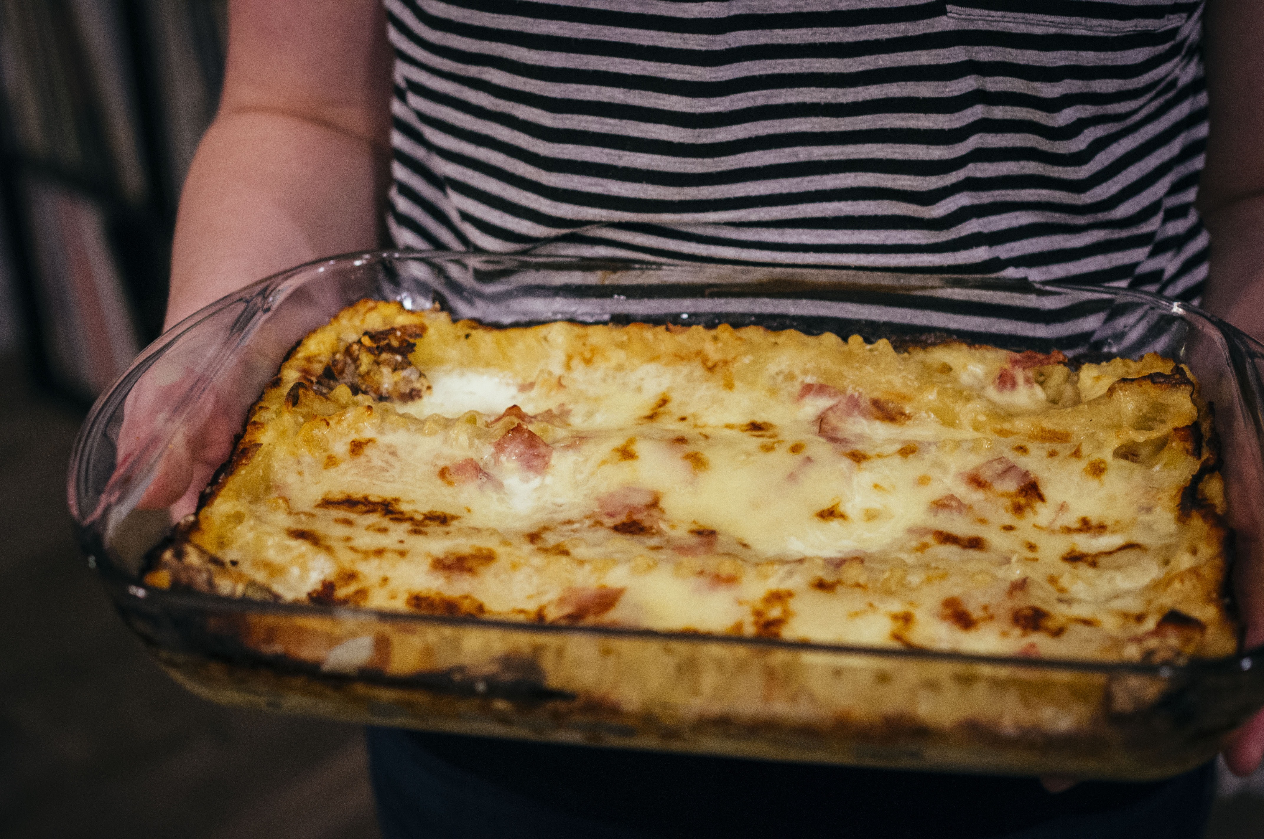 lasagne-jambon2